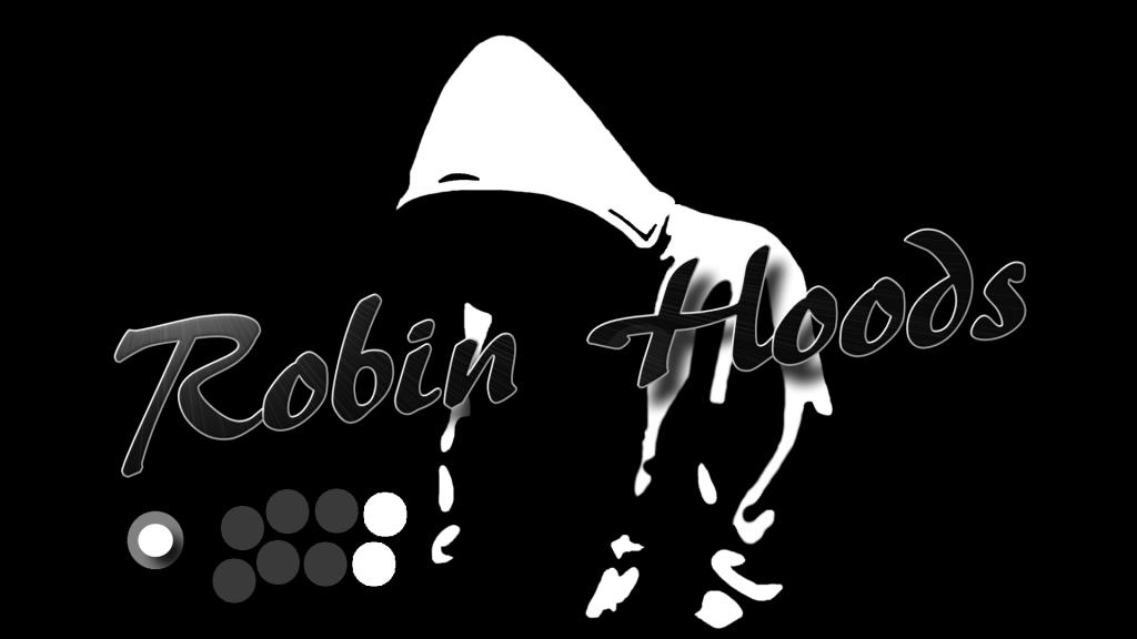 robinhoodbuild3illumin