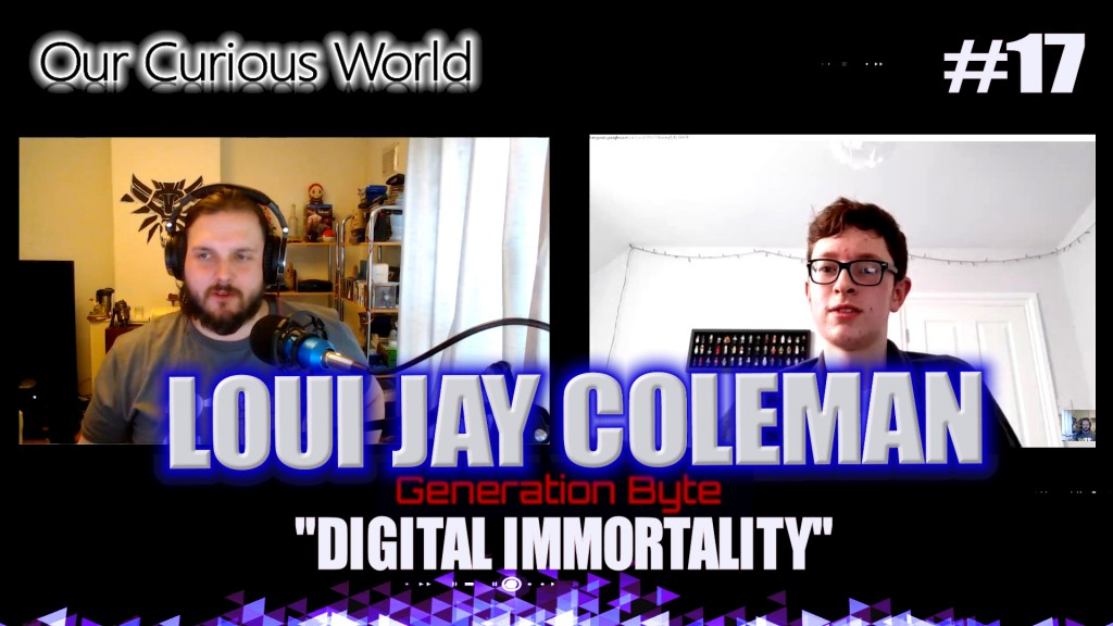 OCW-LouiJayColeman